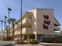 Red Roof Inn Kissimmee