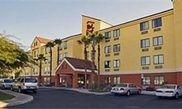 Hotel Red Roof Inn Gainesville