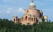 Santuario della Madonna di San Luca 