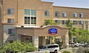 Fairfield Inn & Suites Phoenix Midtown