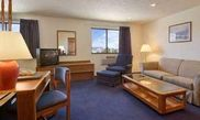 Hotel Super 8 Nampa
