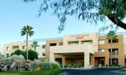 Htel Courtyard Scottsdale North