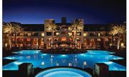 Htel The Fairmont Scottsdale Princess