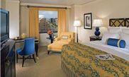 Hotel The Ritz-Carlton Pentagon City
