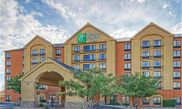 Hotel Holiday Inn Express Hotel & Suites Albuquerque Midtown