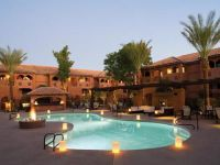 Xona Resort Suites