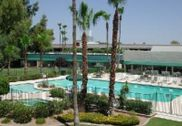 Days Inn And Suites Scottsdale North