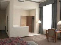 Holiday Inn Express Hotel & Suites Cleveland-Downtown