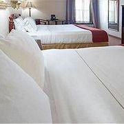 Holiday Inn Express Clemmons winstonSalem Area