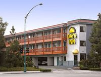 Days Inn Anaheim West