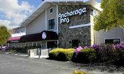 Hotel Anchorage Inns and Suites - Portsmouth