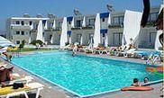 Hotel Smaragdi