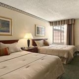 Baymont Inn & Suites Salt Lake City