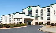 Hotel Wingate by Wyndham Greenville Airport