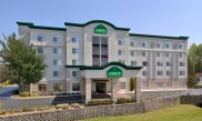 Hotel Wingate by Wyndham - Chattanooga
