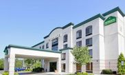 Hotel Wingate by Wyndham Raleigh North
