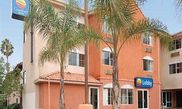 Comfort Inn CA785