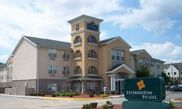 Extended Stay Deluxe Detroit - Auburn Hills - Featherstone Rd