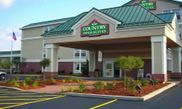 Country Inn & Suites By Carlson Rochester