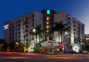 Embassy Suites Los Angeles-International Airport North