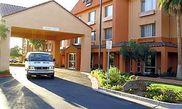 Hotel SpringHill Suites Tempe