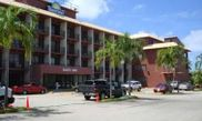 Hotel Palmridge Inn Guam