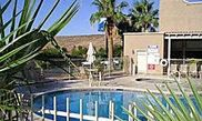 Comfort Suites Saint George