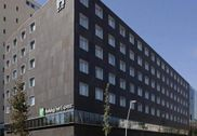 Holiday Inn Express Barcelona City
