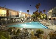 Travelodge Hotel LAX Los Angeles Intl