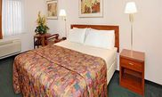 Americas Best Value Inn-Lantana - Palm Beach