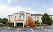 Hôtel SpringHill Suites Atlanta Six Flags