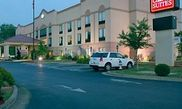 Comfort Suites Woodstock
