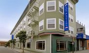 Hôtel Americas Best Value Inn & Suites SoMa