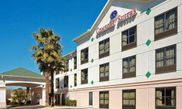 Hotel Comfort Suites Tallahassee