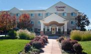 Comfort Suites Fort Collins
