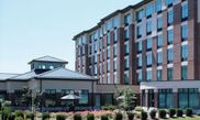 Hilton Garden Inn Hartford South-Glastonbury