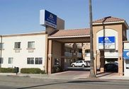 Americas Best Value Inn - Hollywood Los Angeles