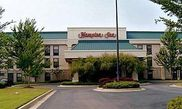 Hampton Inn Memphis-Collierville