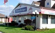 Travelodge Niagara Falls