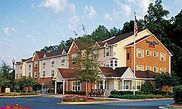 TownePlace Suites Atlanta Norcross Peachtree Corners
