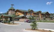 Quality Inn & Suites Summit County