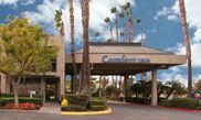 Comfort Inn Riverside University