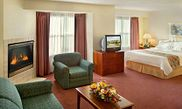Hotel Residence Inn Boston Andover