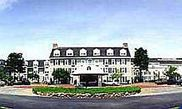 Westford Regency Inn & Conference Center