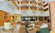 Hotel Marhaba Royal Salem