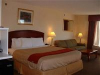 Holiday Inn Express Hotel and Suites Quakertown