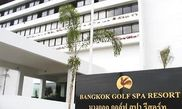 Bangkok Golf Spa Resort