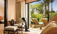 Hotel Mvenpick Resort & Spa Karon Beach Phuket 