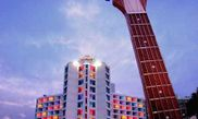 Hotel Hard Rock Pattaya