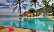 The Imperial Samui